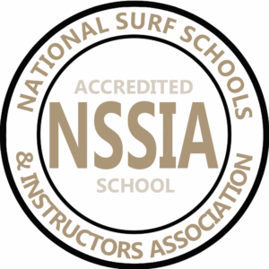national surf schools instructors association